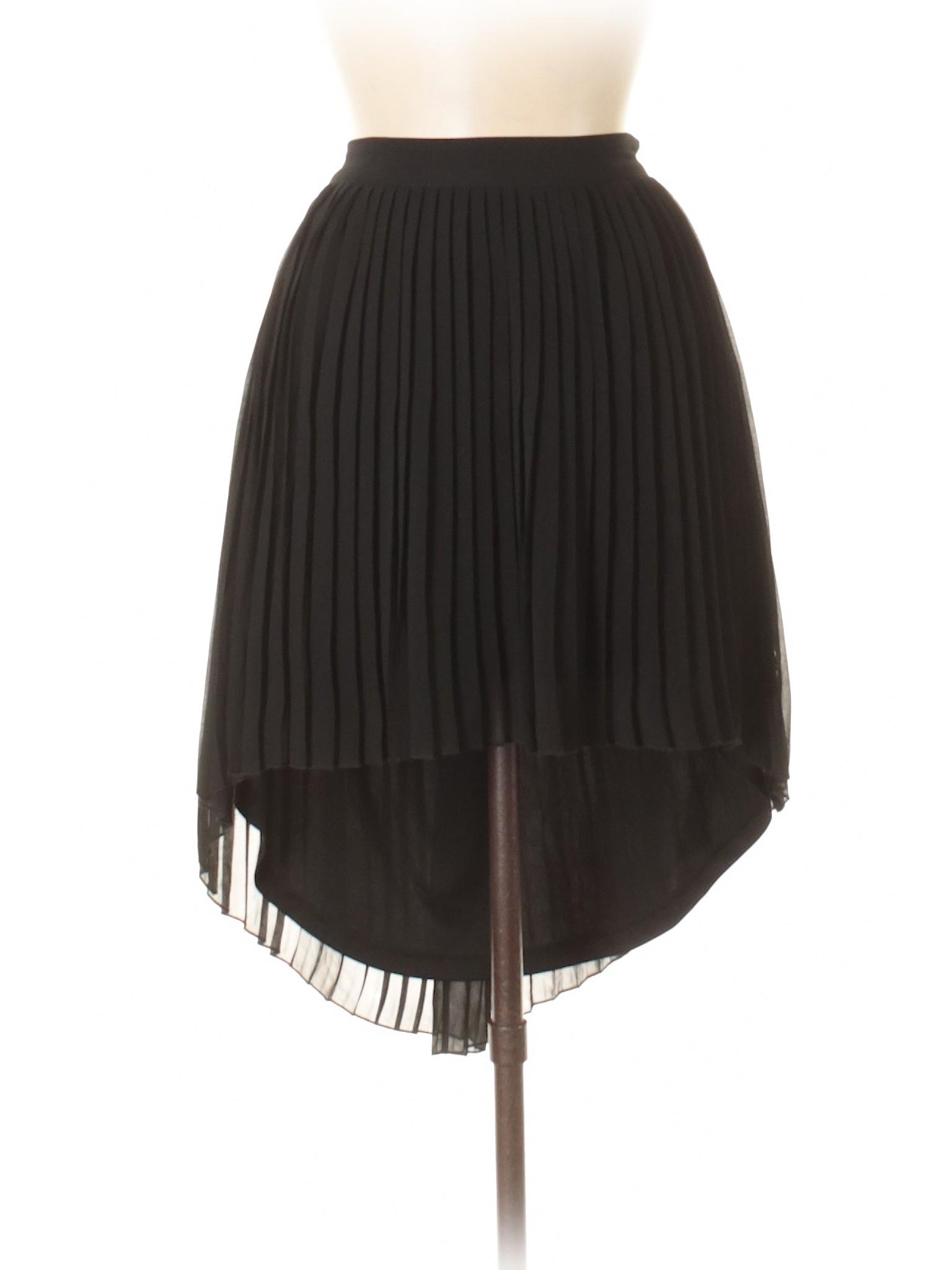 Boutique Casual Skirt Skirt Casual Boutique Skirt Casual Boutique Boutique Boutique Casual Skirt Ewgqr6E