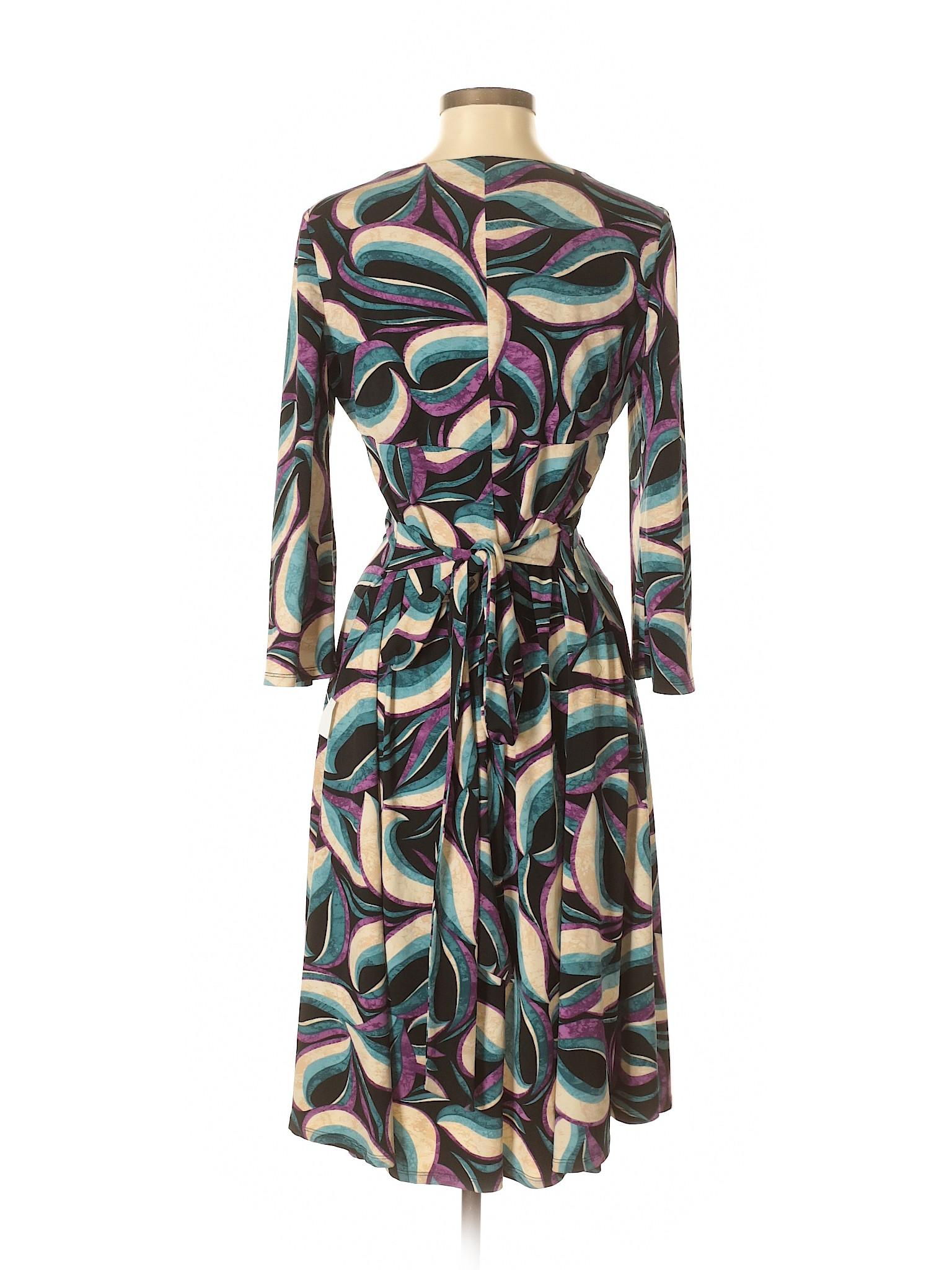 Selling Evan Picone Selling Dress Evan Casual xzfqdYnz8R