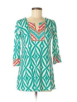 Joyous & Free 3/4 Sleeve Top Size S
