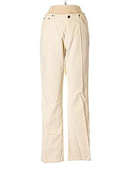 Sigrid Olsen Cords Size 8