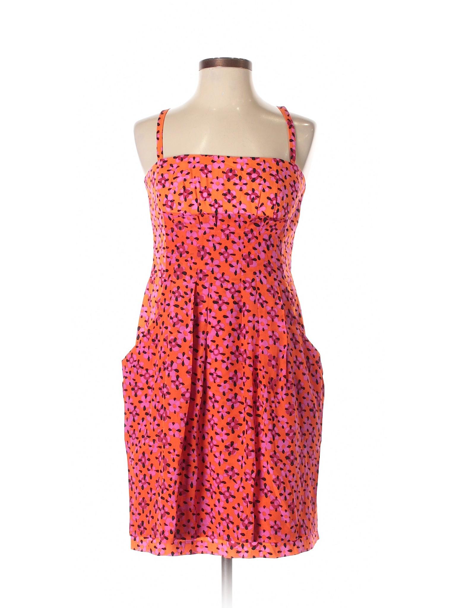 Lepore Dress Boutique Casual winter Nanette qEHTHBwA8