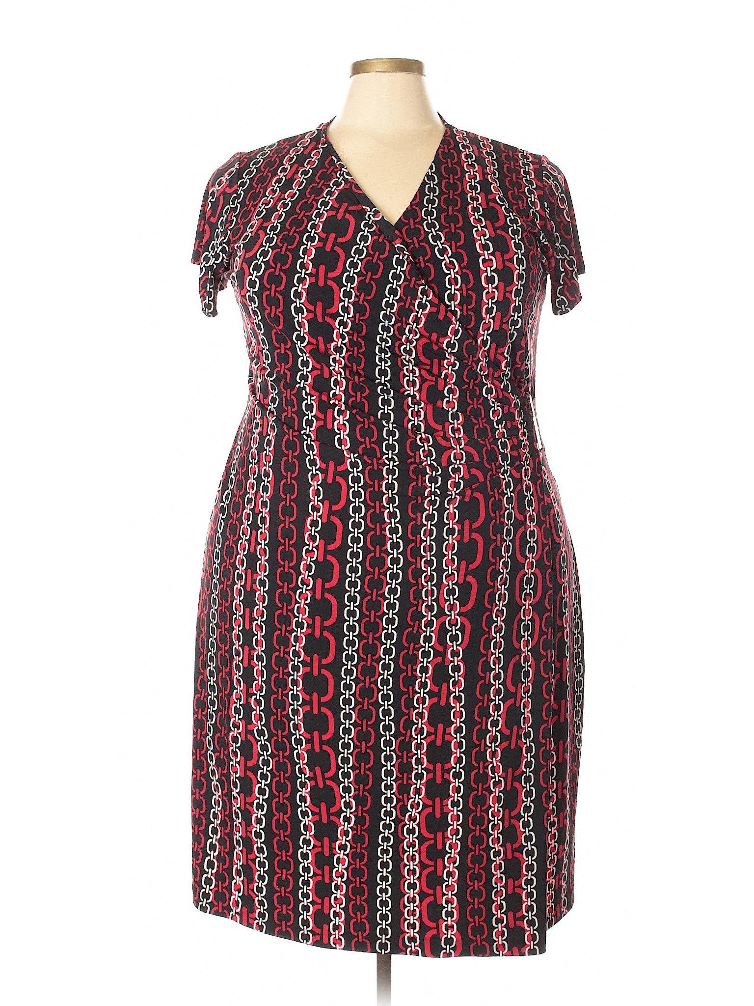 Dress York Jones Casual New Selling OEIfqxw