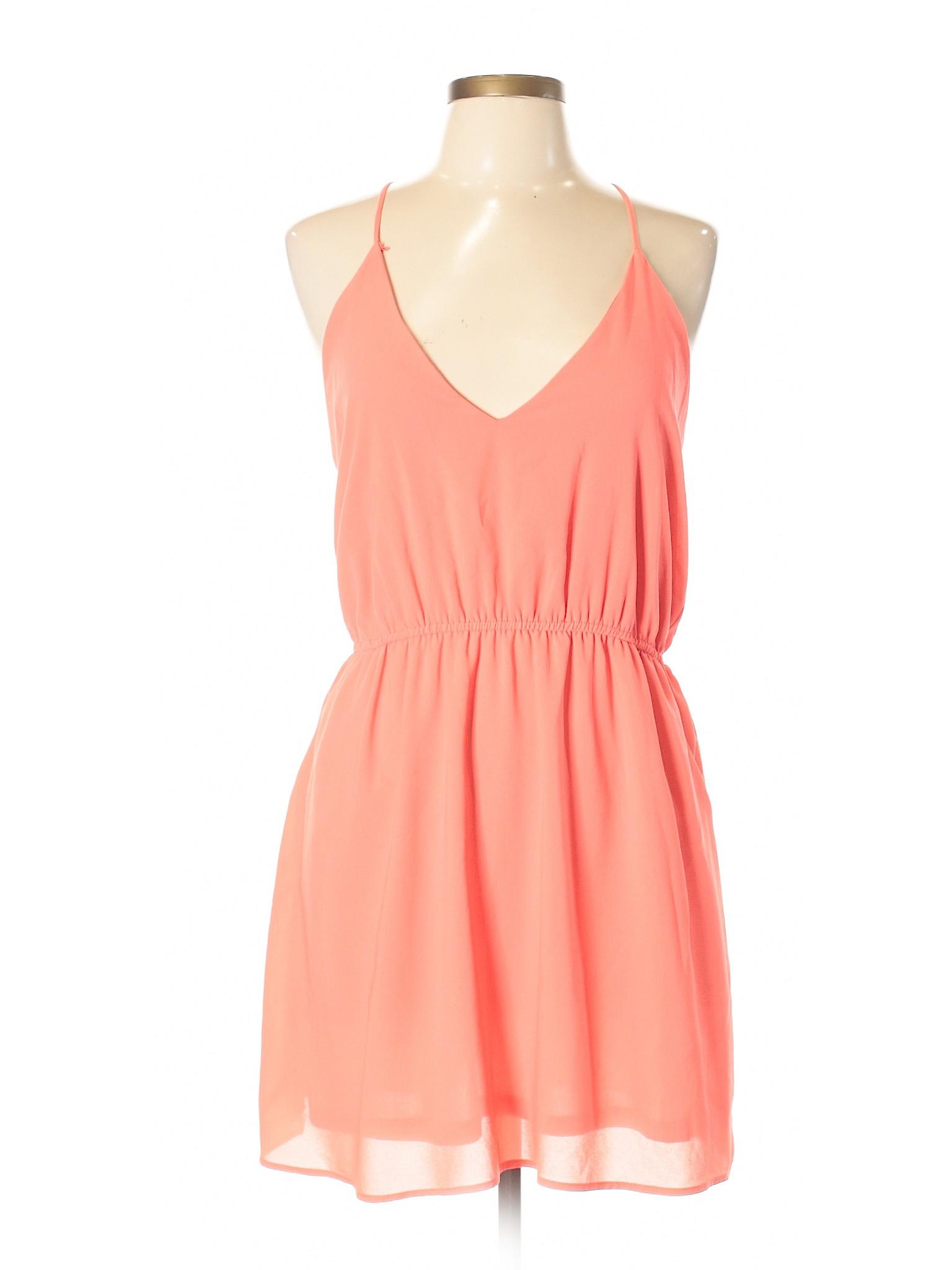 Dress Casual Selling J J Dress Very Casual Very Selling Selling Selling Very Dress J Casual Very Casual J FwCAWq