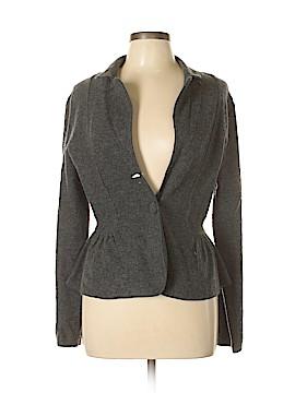 Apt. 9 Wool Blazer Size L