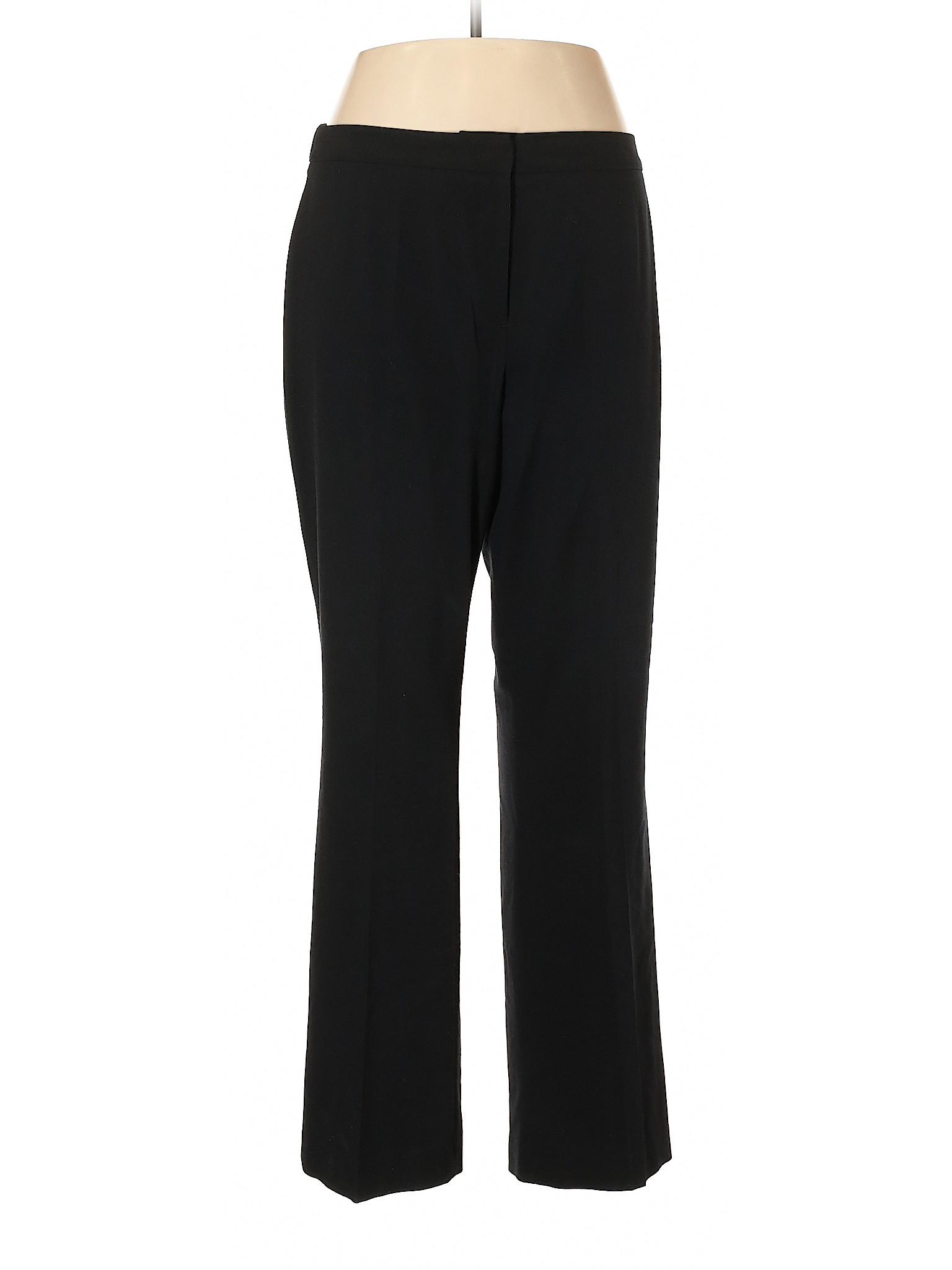 leisure Buchman Dana Boutique Pants Dress vaYUUw