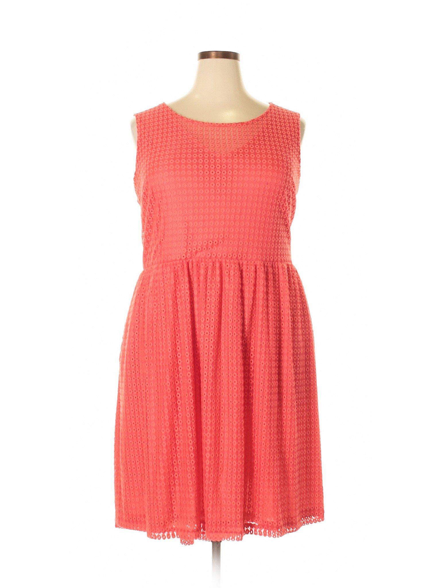 Dress Boutique 9 winter Apt Casual BwOIxwqg