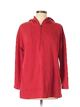 Purejill Jacket Size M