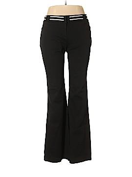 INC International Concepts Khakis Size 10