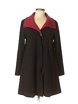 Spiegel Coat Size 6