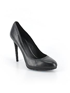 Aldo Heels Size 10