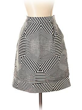 HD in Paris Casual Skirt Size XS (Petite)