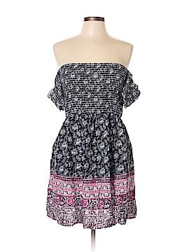 Trixxi Short Sleeve Top Size XL