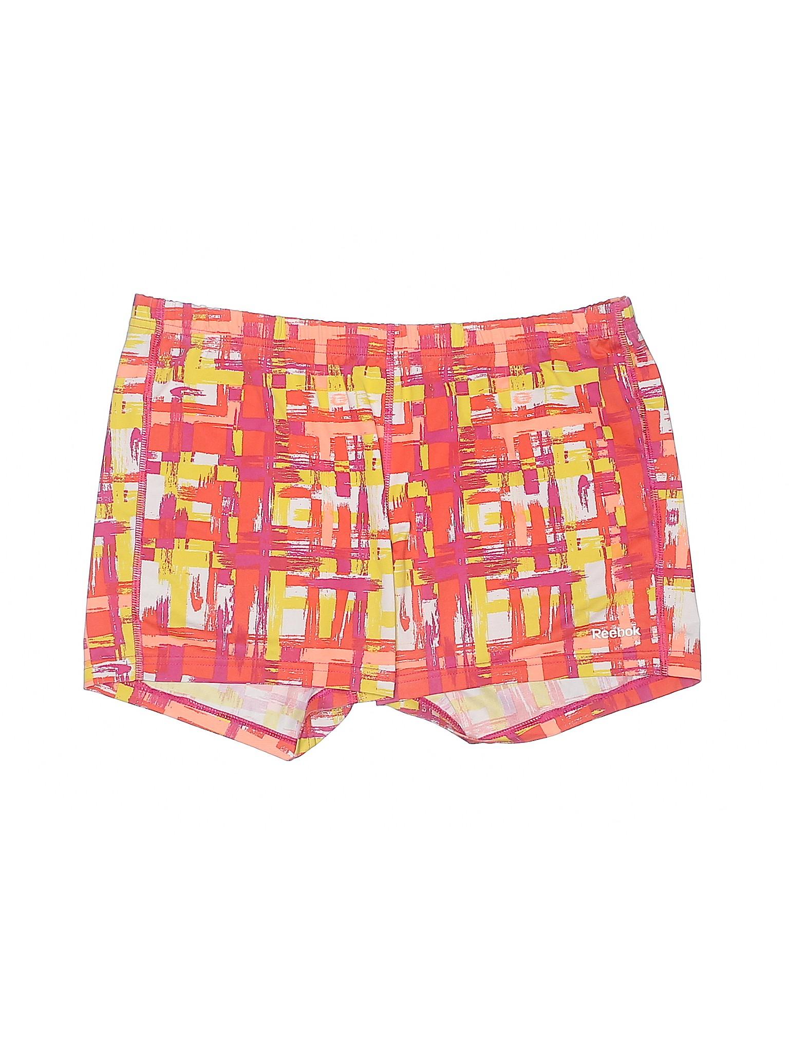 Boutique Reebok leisure leisure Reebok Reebok Athletic Shorts Shorts leisure Boutique Athletic Boutique AtwxnTRz
