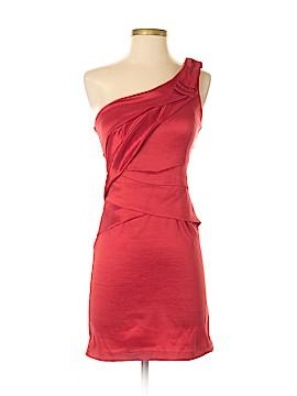 Ixia Cocktail Dress Size S