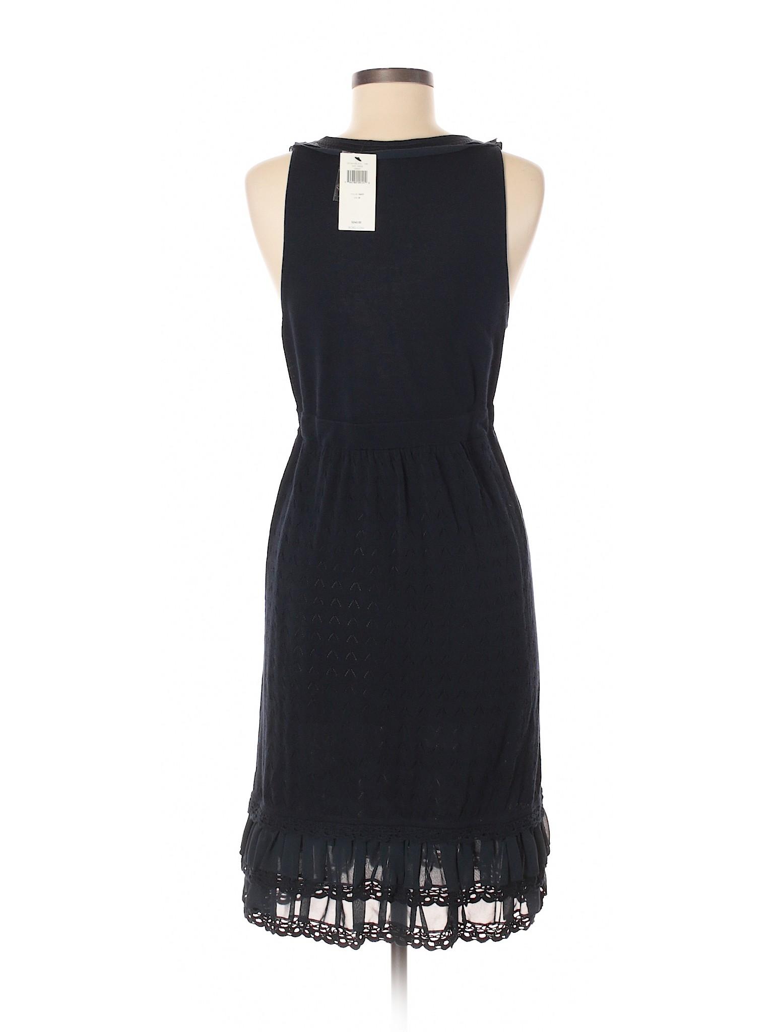 Dress Dress winter Boutique Boutique BCBGMAXAZRIA Boutique BCBGMAXAZRIA Casual winter Casual dzBIqBw