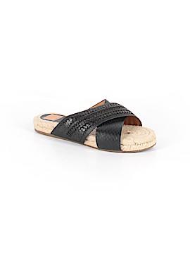 Dolce Vita Sandals Size 6 1/2