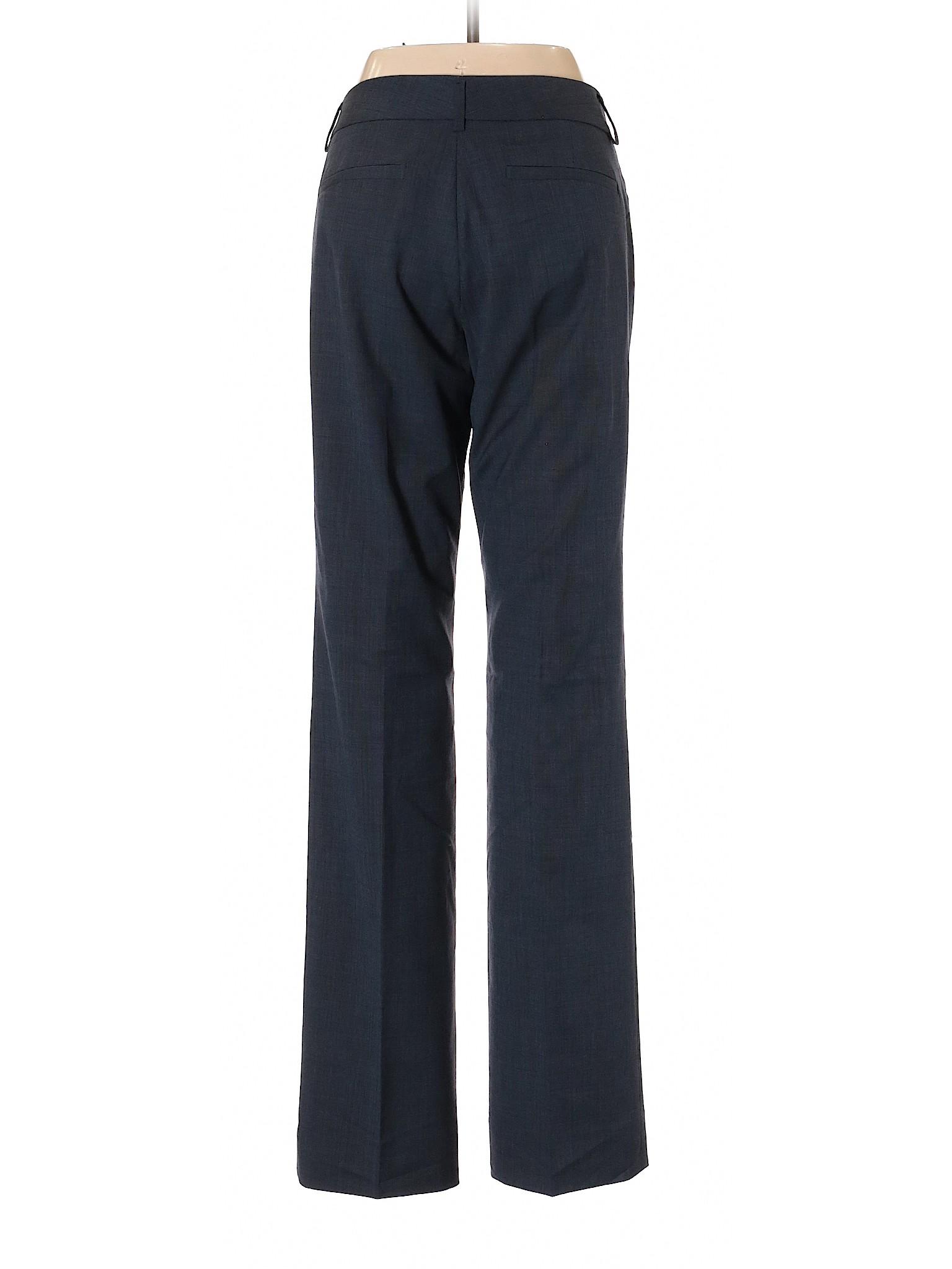 Pants winter Wool Republic Boutique Banana Pq1WpdqIn