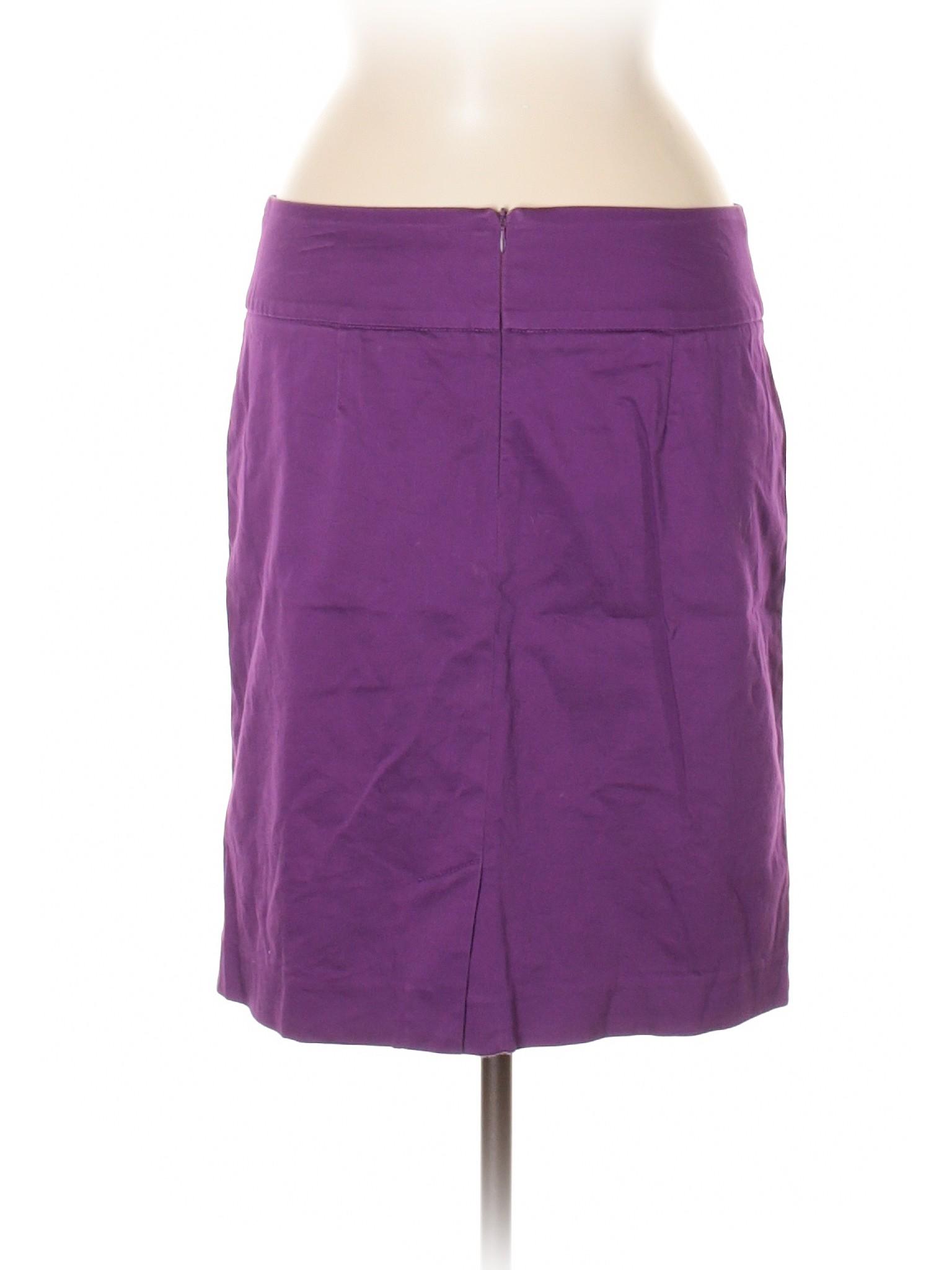 Sandro Sandro Sandro Skirt Boutique Casual Boutique Skirt Studio Boutique Casual Skirt Casual Studio Studio qvHwfdFd5x