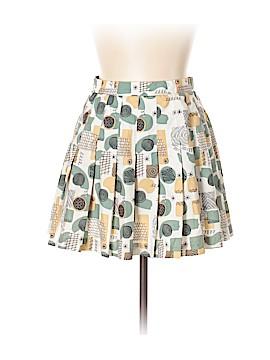 Pebble Beach Casual Skirt Size 10