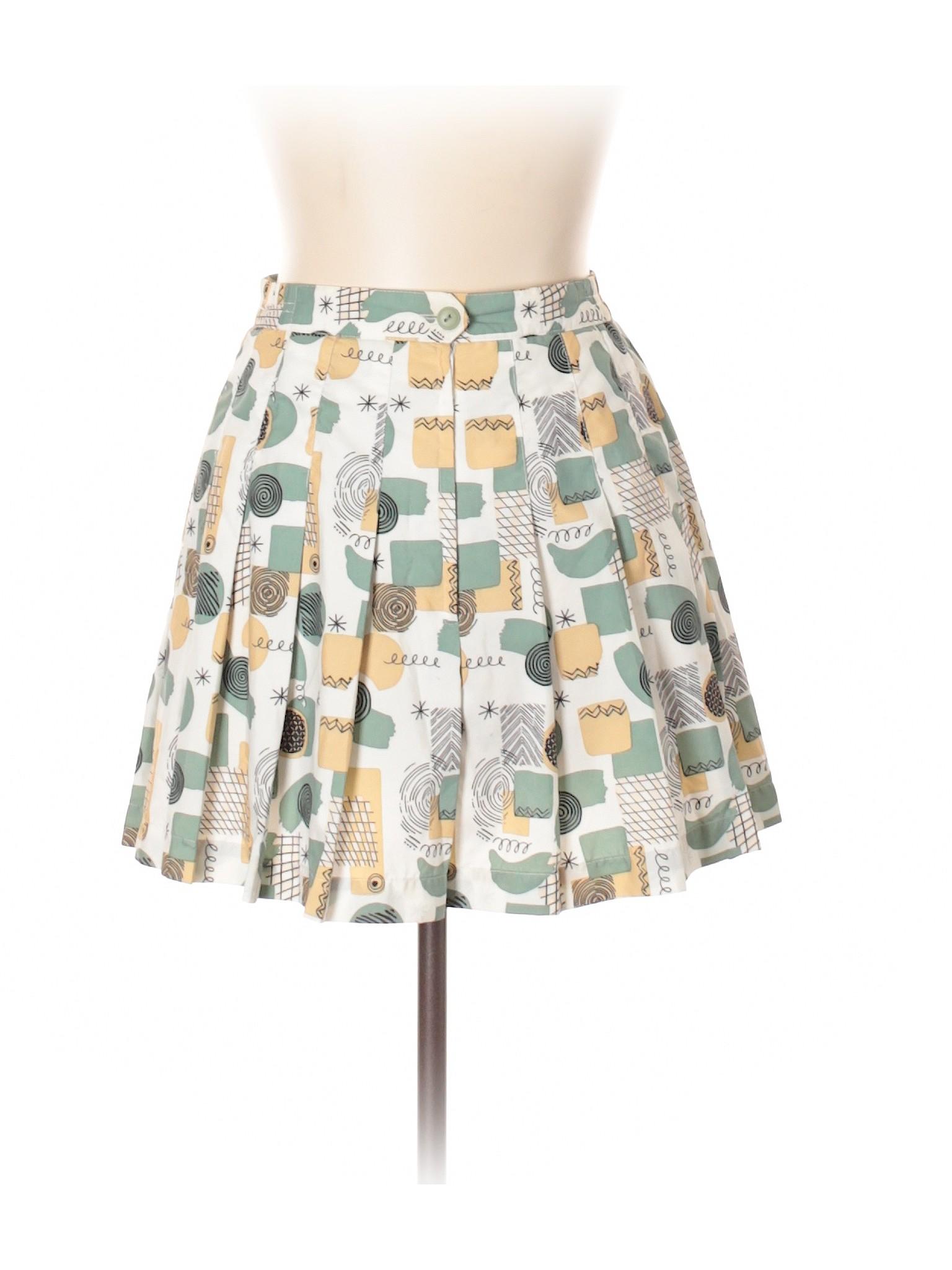 Boutique Casual Casual Skirt Boutique rrvRZp7
