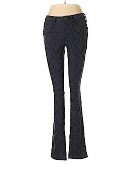Kardashian Kollection Jeans Size 6