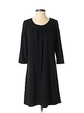 Purejill Casual Dress Size S