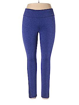 Eddie Bauer Active Pants Size L