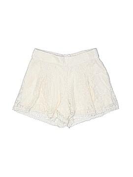 Chelsea & Violet Shorts Size XS