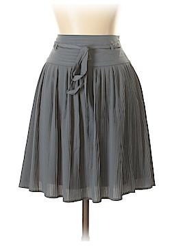 Leifsdottir Casual Skirt Size 0 (Petite)
