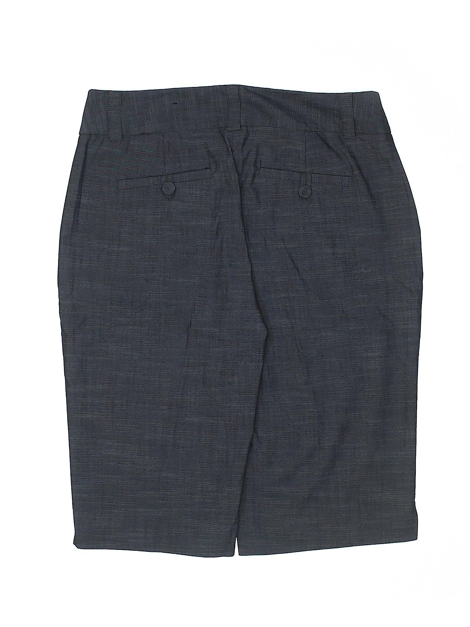 Khaki 9 Khaki Shorts Apt 9 Boutique Shorts Boutique Apt 9 Khaki Boutique Shorts Apt pqd4Un4