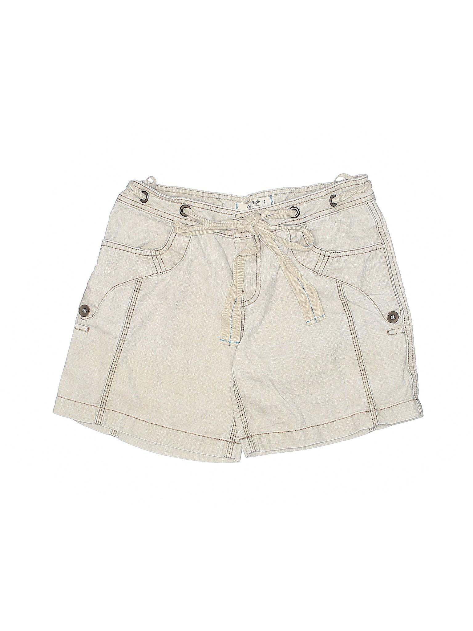 Shorts Boutique Boutique Denim Free People Free wfXZ458qx