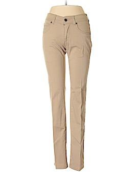 Armani Jeans Jeans 25 Waist