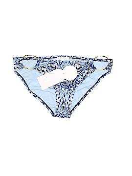 Jessica Simpson Swimsuit Bottoms Size M