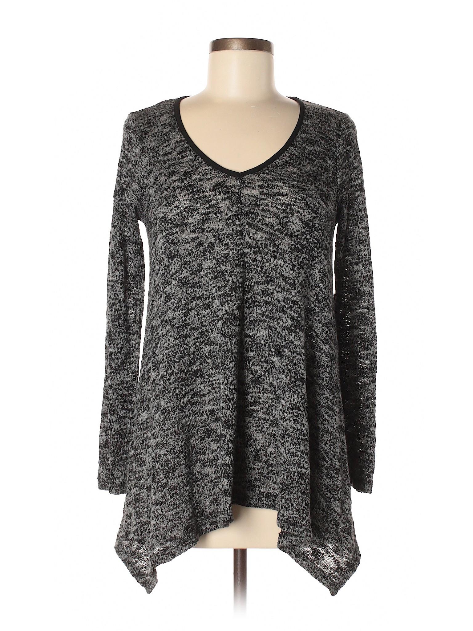 Sweater Mason Sweater Pullover Mason Mackenzie Boutique Pullover Boutique Mackenzie TaxEqTn8