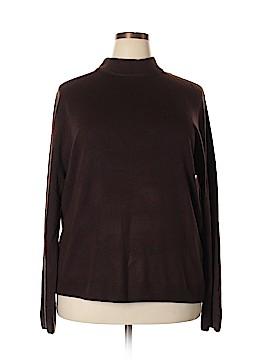 BonWorth Pullover Sweater Size XXL