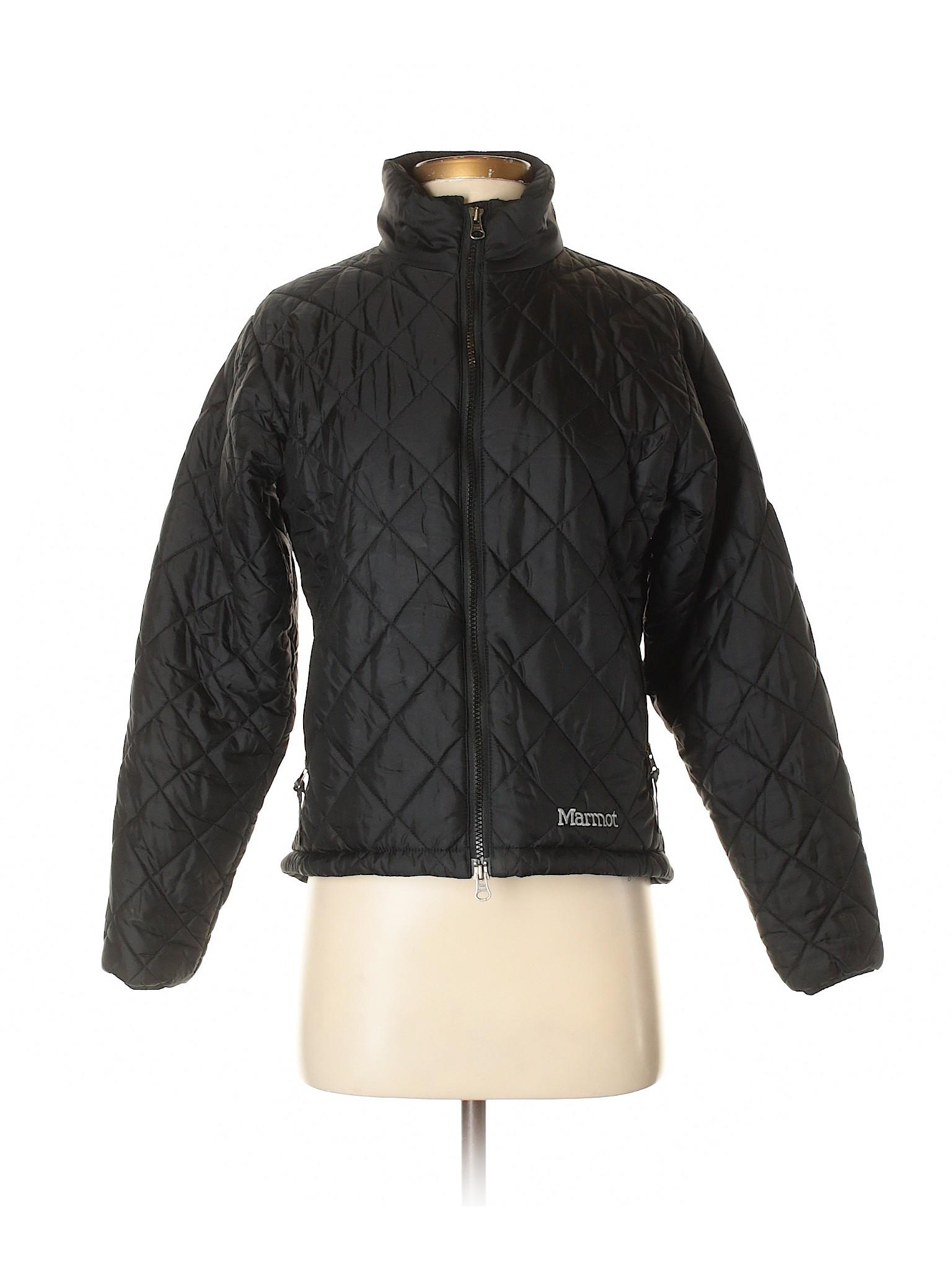 Jacket Marmot Marmot Jacket winter winter Leisure Leisure dvnfdRF
