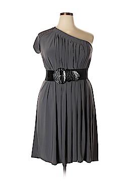 Worthington Cocktail Dress Size XL