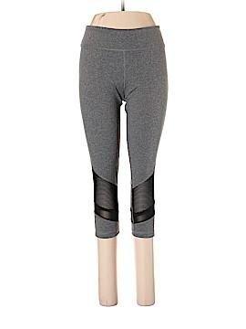 SO Active Pants Size L