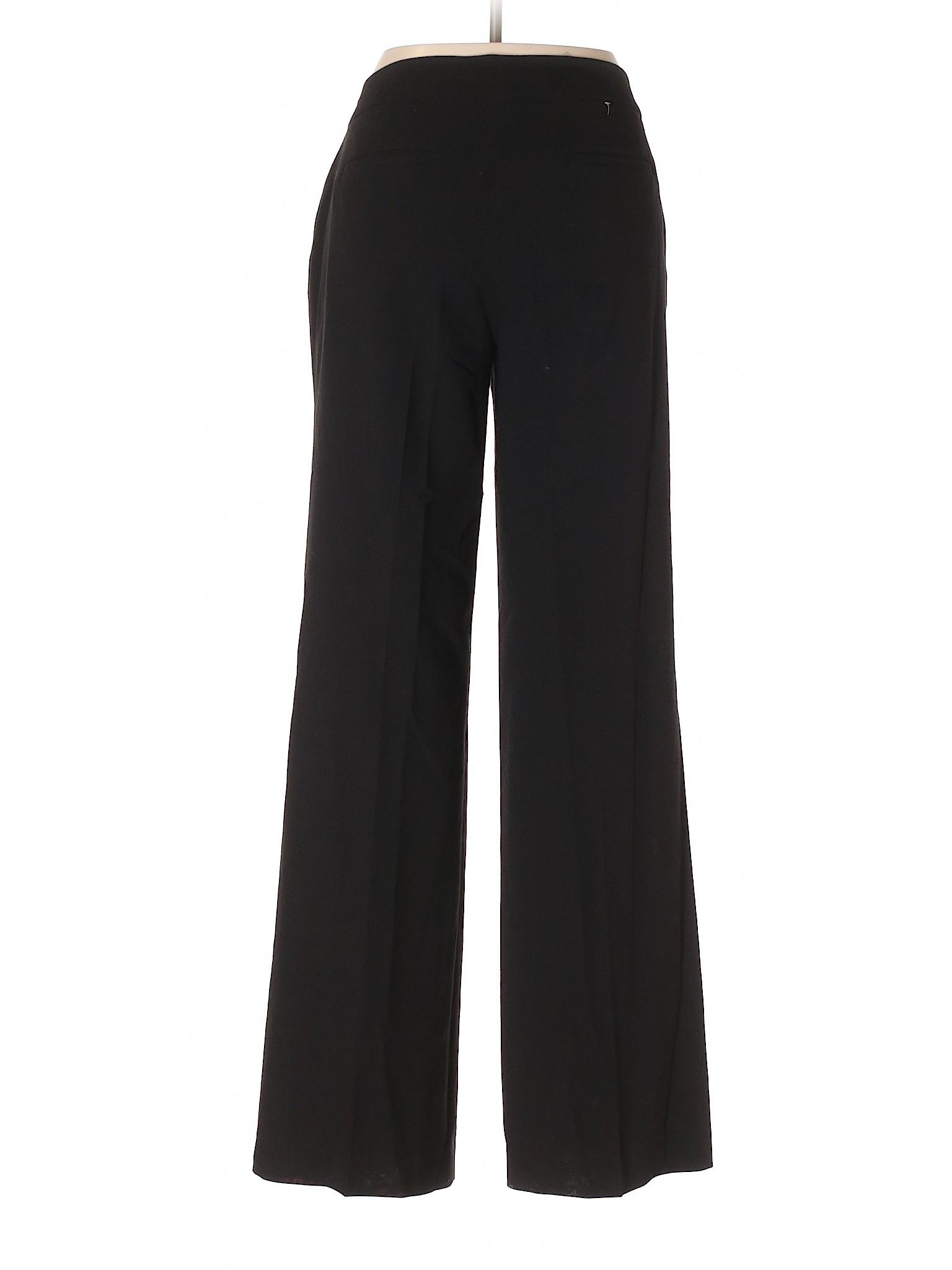 Pants leisure Dress Calvin Boutique Klein ISgdw7xn