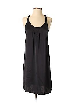 Crossley Casual Dress Size XS