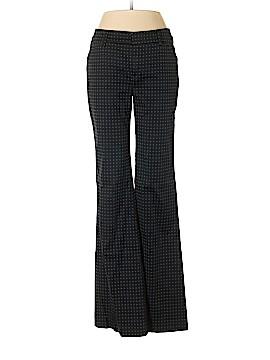 Womyn Casual Pants Size 2