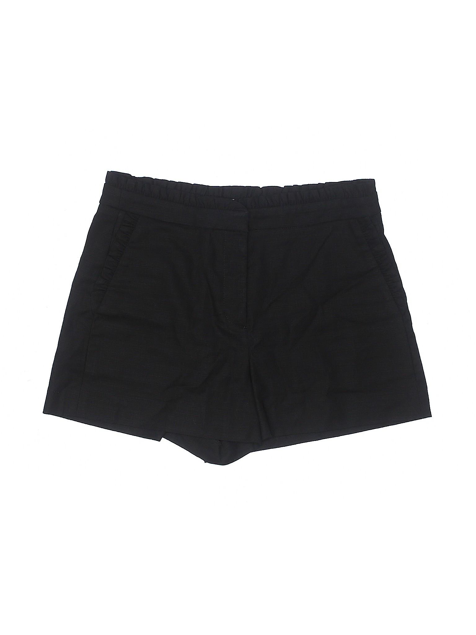 Shorts Boutique J J Dressy Crew Boutique qXZwdw0W