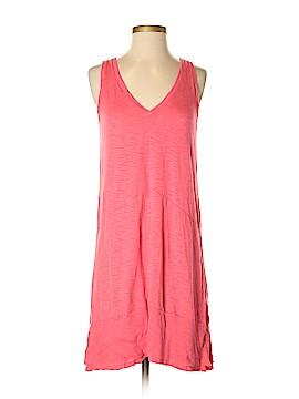 Lilla P Casual Dress Size 00