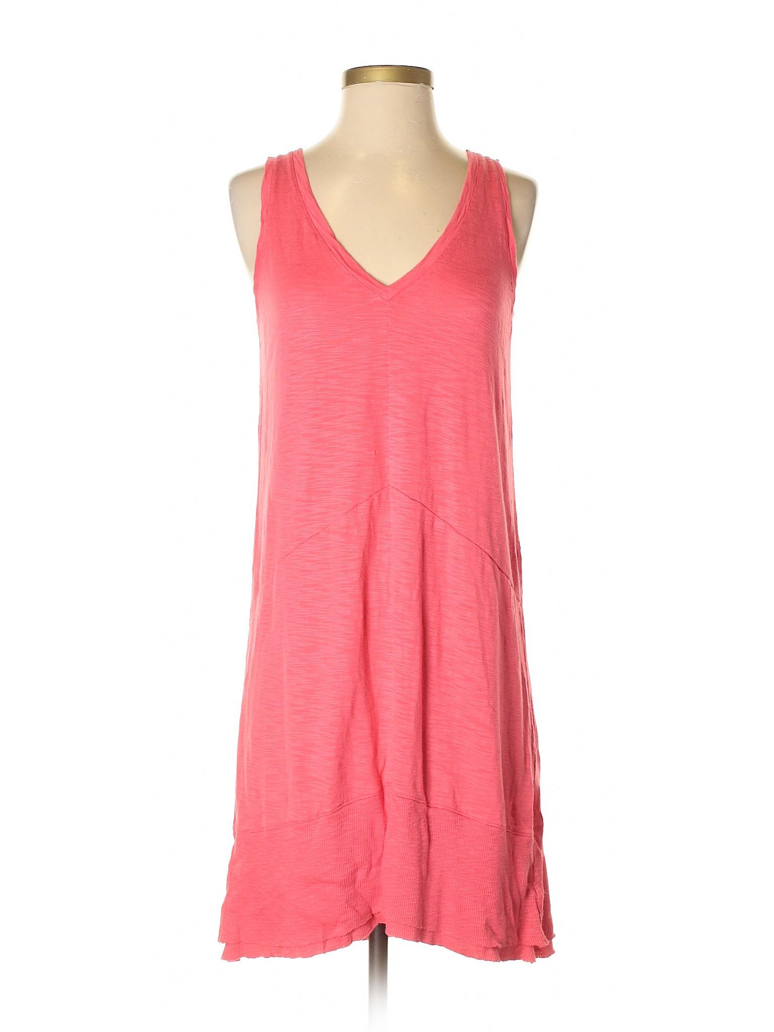 Selling Selling P Lilla Casual Lilla Lilla Casual P Selling Dress Dress r6qraAFw