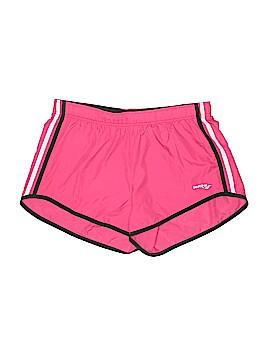 Saucony Athletic Shorts Size L