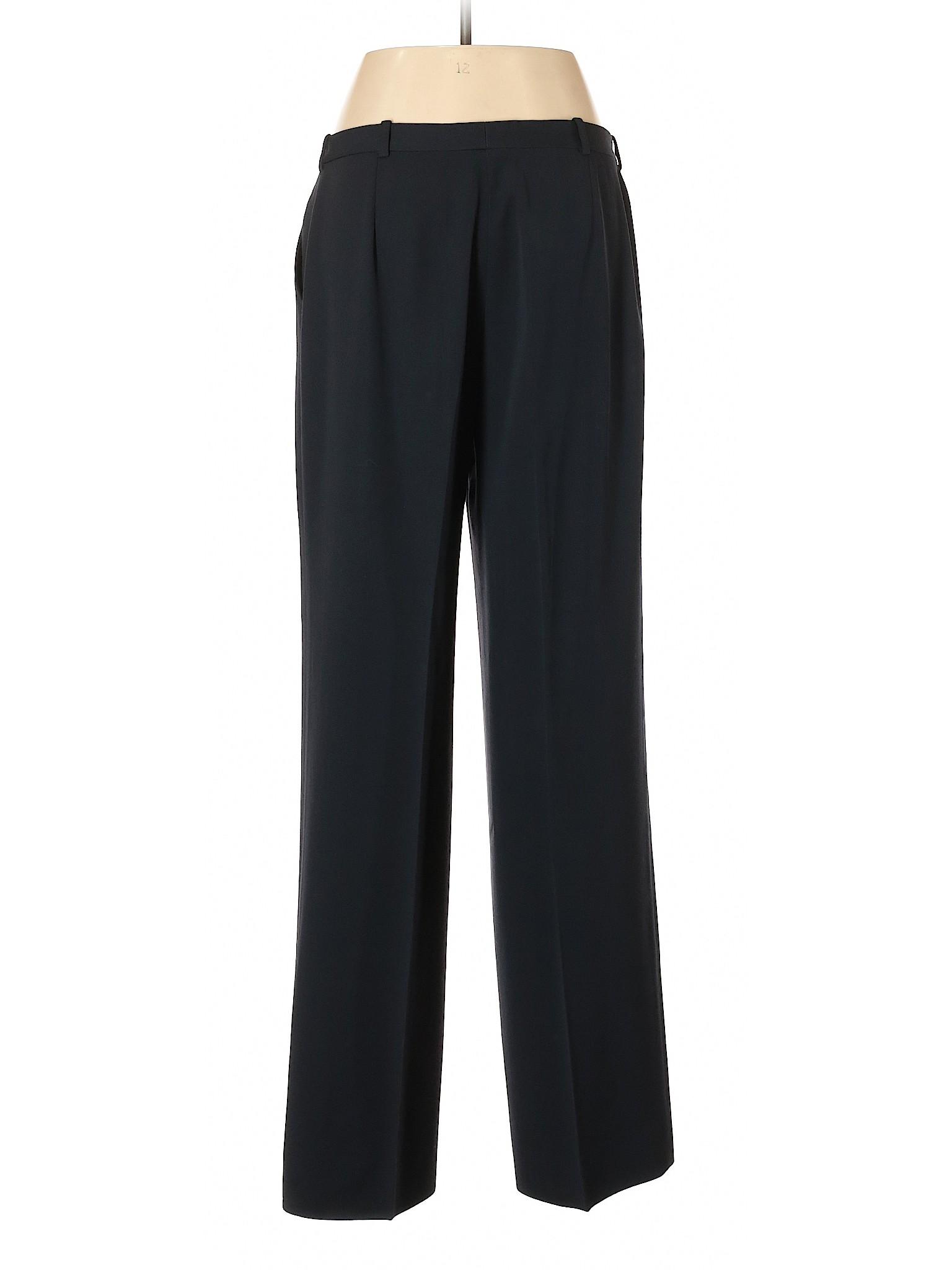 Collezioni Armani Pants Dress leisure Boutique FaHqvZ0