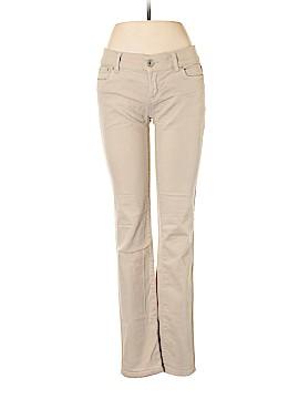 Stile Benetton Jeans Size 44 (EU)