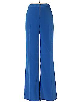 Alex Marie Dress Pants Size 12