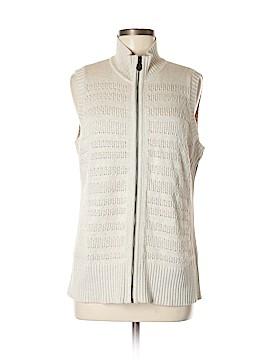 Pendleton Sweater Vest Size L