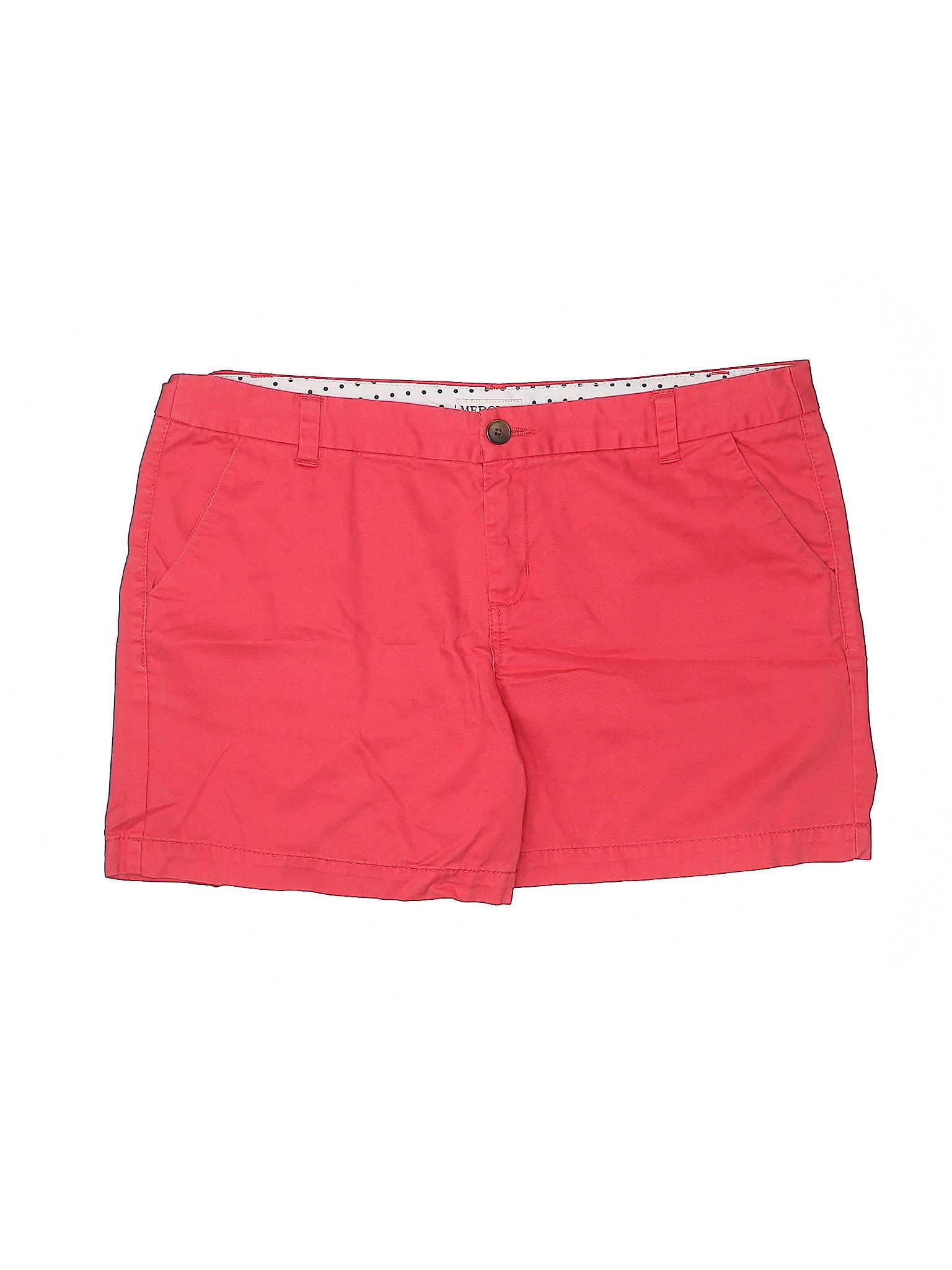 Boutique Boutique Merona Shorts Merona Merona Boutique Shorts Shorts Merona Boutique xFtHt6B